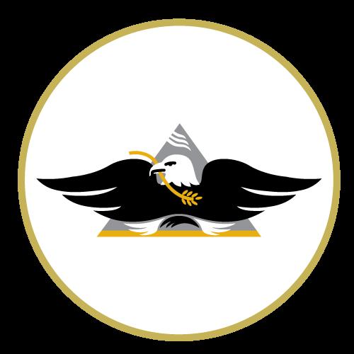 FASBEagle