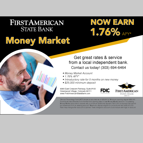 Contact – First American State Bank