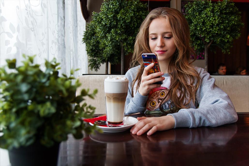 Vishing Phone Call Attacks and Scams